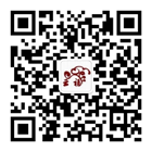 永康市云伟五金制品有限公司(云福门业)