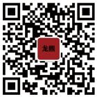 永康市龙腾虎跃工贸有限公司