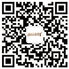 永康市鑫徳居有限公司