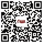 浙江喜仕利工贸有限公司