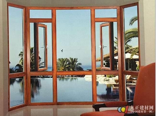 玻璃窗上贴什么膜 窗户贴膜步骤