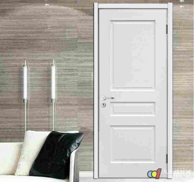 如上便是关于室内门颜色如何搭配的简单介绍,相信通过如上的介绍之后,大家会对室内门颜色搭配有进一步的了解与认识,当然当下市场上销售的室内门产品众多,要想购买到优质的室内门产品,那么还一定要懂得室内门的选购技巧,到底室内门如何选购呢?一起来看看如下的详细介绍吧:   室内门如何选购:   1、隔音:   室内门隔音其实是选择木门必须考虑的要求,但是买门的时候,人们往往会因为各种原因而忽视,好的室内木门不仅质量好,也能有效隔音,否则,在住在次卧听见主卧家人的说话声或者呼噜声,不仅尴尬,还无法好好休息,而室