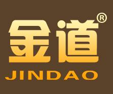 浙江金门道木业有限公司
