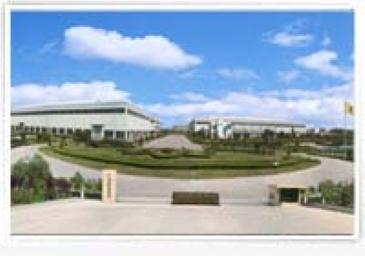 江苏/江苏润扬科技有限公司,致力于计算机软硬件、电子机械、新材料...