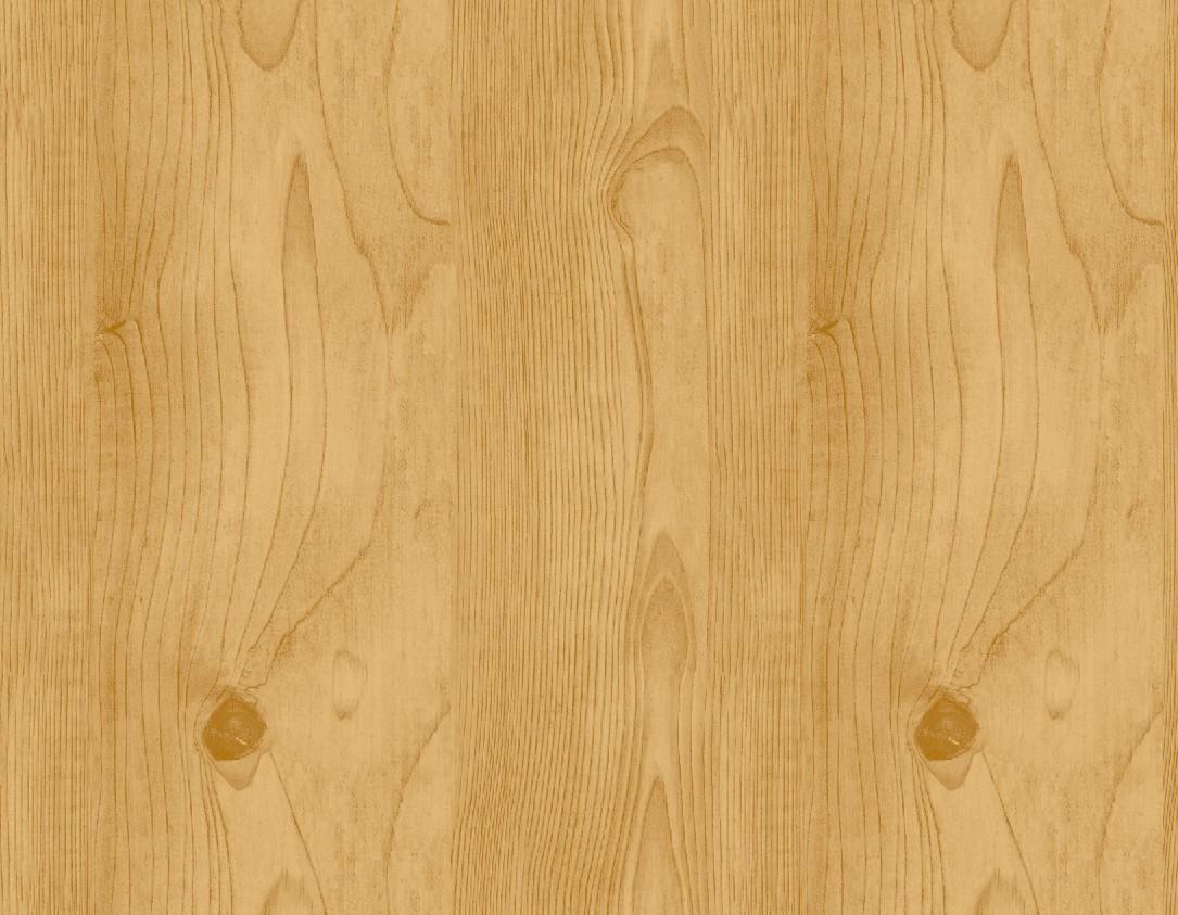 门业图片-木纹彩钢板覆膜彩钢板0.2~0.8mm图片