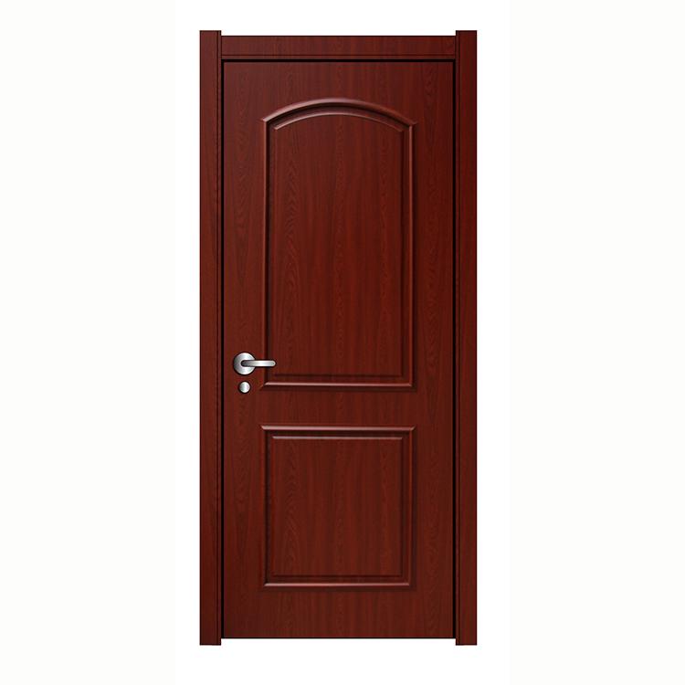 实木烤漆门a-5 a-5