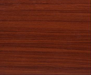 木纹覆膜钢板 0.3-2