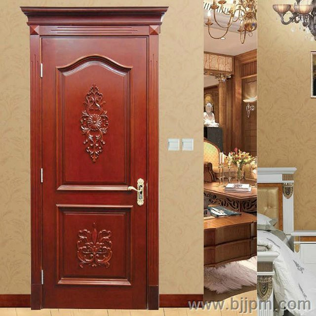 """北京亿凤木门是北京中兴恒运通木业有限公司的旗下木门品牌,目前拥有大型的生产基地,完善的生产销售体系,致力于营造高贵、典雅、舒适的生活环境,我们将永远以其卓越的产品、精湛的技术为您提供尽善尽美的售前、售中、售后服务。公司主要经营生产:实木复合门、室内装饰木门、烤漆门、免漆门等,广泛适用于住宅、办公楼、宾馆等场所。亿凤木门还具有绿色环保、无碳、无污染、无公害等特征。以严格的质量保证和优质的售后服务创造出""""亿凤木门""""良好的品牌和信誉,赢得了广大用户的好评。现诚招山西、河南、河北各市县代理商,"""