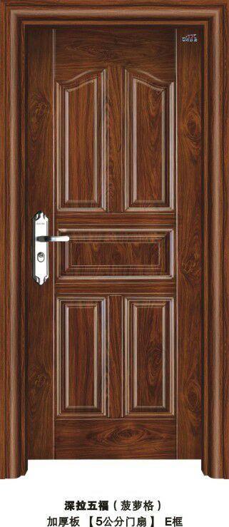 肛门痔疮初期囹�a_【电解板钢质室内门,电解板钢质门,钢套门,烤漆门门】